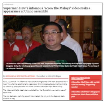 a a a adap screw malays