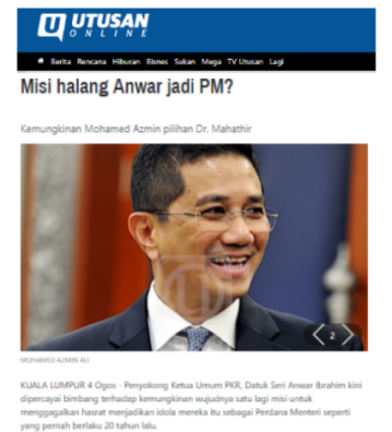 A A A A ANWAR TAKJADI PM 2