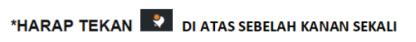 A A A A A A A A A A A